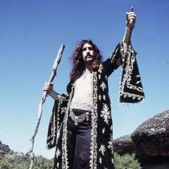 Barış Manço - Acid Tests Volume 2 (1966-1970) (Trip Mix)