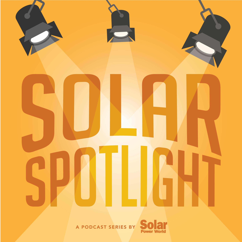 Solar Spotlight: K2 Systems on the evolution of solar roof flashings