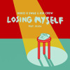 Losing Myself (feat. Jillea)