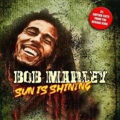 Bob Marley Greatest Hits Reggae Song 2020 - Top 20 Best Song Bob Marley