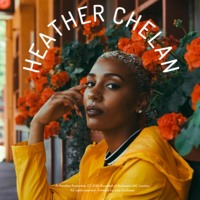 Heather Chelan - Cherry Pick