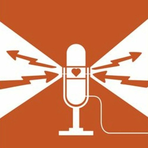 SwitchPoint Podcast with Aarathi Krishnan and Gavin Yamey: The Future We Want