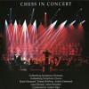 Chess (Live)
