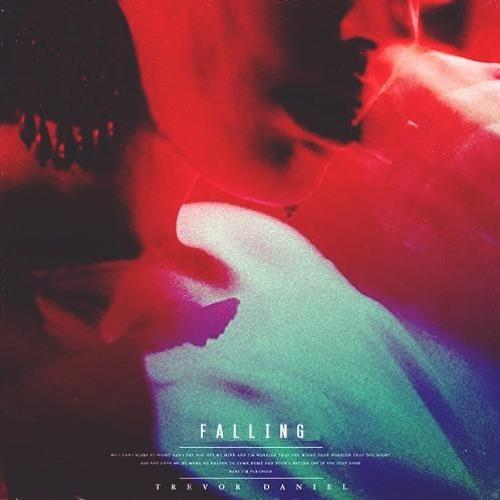 trevor daniel - falling (goldenskies remixx)*free download