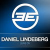 Daniel Lindeberg - Leave On (Original Mix)