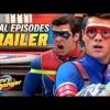 Henry Danger The Final Season Trailer
