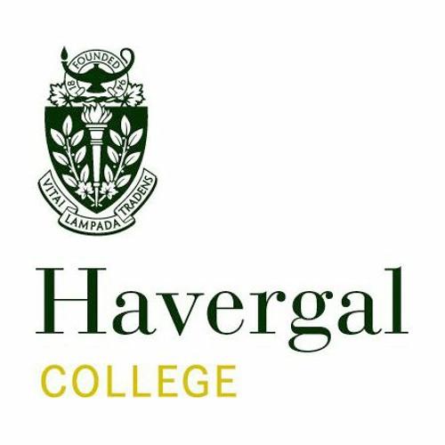 Making Sense of the Finances: A Look at Financial Aid at Havergal