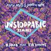 Unstoppable (Wildstylez Remix) [feat. Eva Simons]