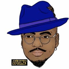 Ne-Yo Hits Mix