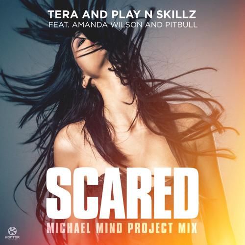 Scared (Michael Mind Project Remix)