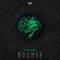 Basscannon - Bounce ( Original Mix )