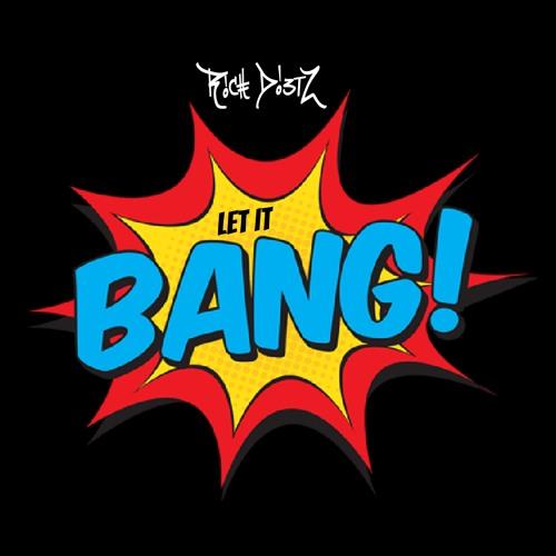 Rich DietZ - Let It Bang