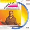 Bensonhurst Blues