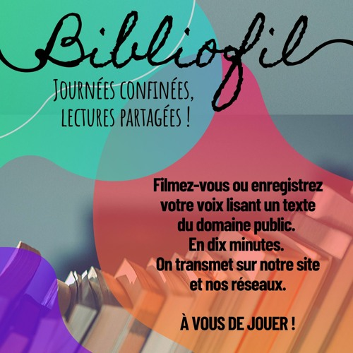 """""""Le Dormeur Du Val"""" De Rimbaud Lu Par Evelyne"""