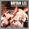Rock Me Baby (feat. Kenny Wayne Shepherd & Frank Marino) [Live] (Remastered)