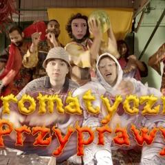 (Cover) Żabson - Aromatyczne Przyprawy feat. Mata