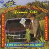 Ezequiel Rodriguez (feat. Vagamundos Del Norte)