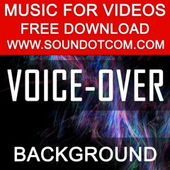 Background Royalty Free Music for Youtube Videos Vlog   Hip Hop Voice-Over Instrumental RnB Positive