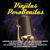 Alla En El Kiosco (Album Version) Portada del disco