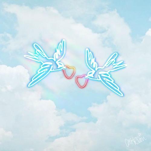 Songbird- Cat Rian feat. Jack West