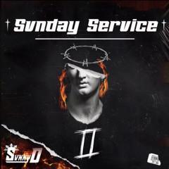 Svnday Service Vol. II