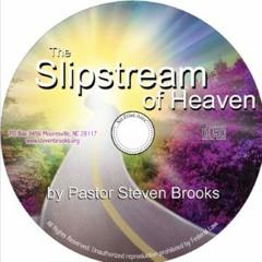 The Slipstream Of Heaven (Sample)