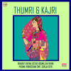 Download Piya Ke Milne Ki Aas - Thumri Mp3