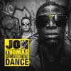 Dance (Instrumental Mix)