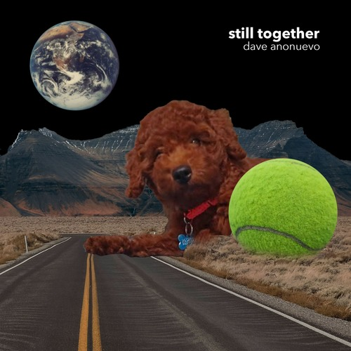 Still Together (ft. KRONE & Ian Khoo)(final ver.)