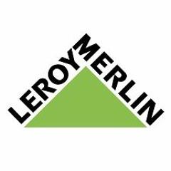 Leroy Merlin 13287 - May 2019