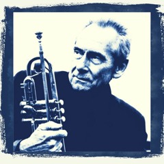 Dream Theory In Hamilton Park - tribute to Jon Hassell w Vincent Eoppolo