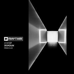 Drumsauw - Solstice (Original Mix)