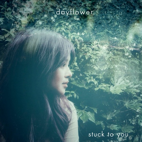 Stuck to You