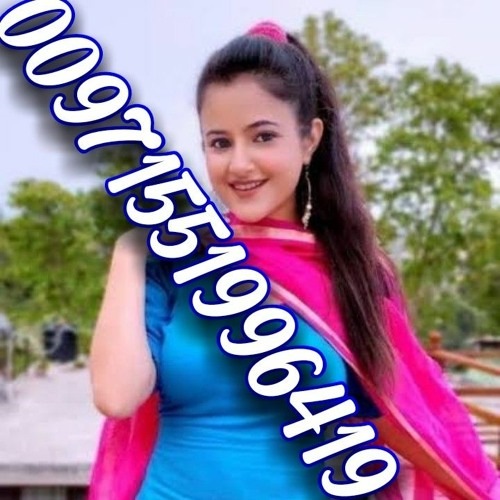 Pakistani sweet girls