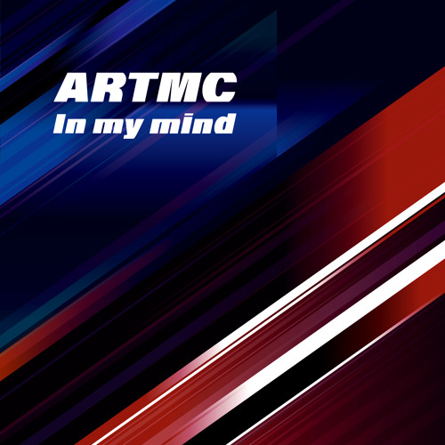 ARTMC - In my mind / prod.JUNNAGAOSA (Short.ver)