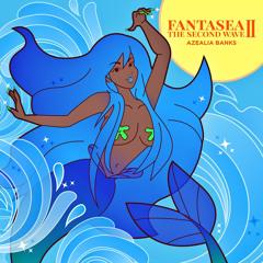 Venus (Fantasea II Mix) - Azealia Banks