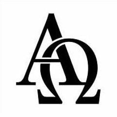 Alfa & Omega (124 min)