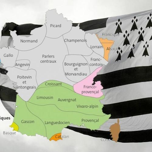 Un sabir nomade contre les langues nationale et vernaculaires - Chronique du Village planétaire