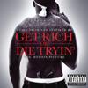 Get Low (Album Version (Explicit))