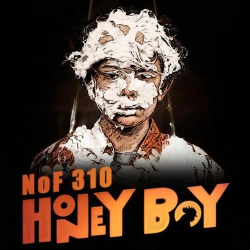 Noget Om Film Episode 310 Honey Boy