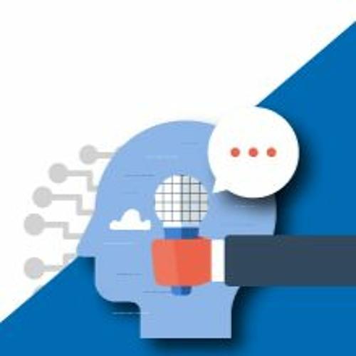 Cloud Demystified - Cloud Native Services