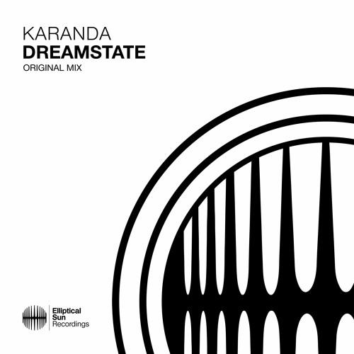 Karanda - Dreamstate