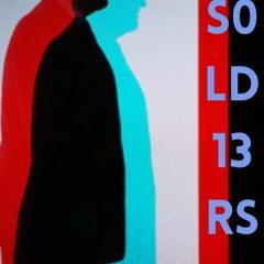 D1g1+al S0ld13rs