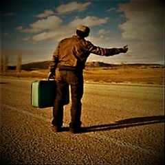 """Interstate Dreamin"""