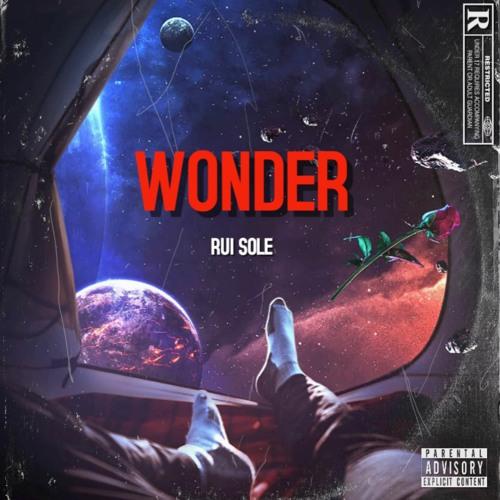 Rui Sole - Wonder ft. SoNO BILL (FREESTYLE)