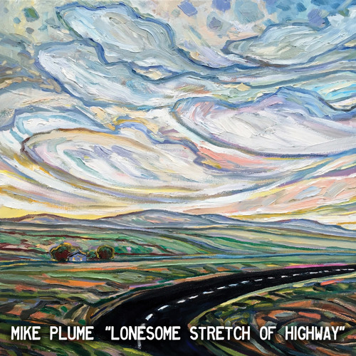 It's a Long Long Way (feat. The Road Hammers)