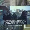 Shapeshifters (Version Française)