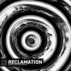 RaptorHandz - Lows & Highs (Sublimate Records) [UKBM Premiere]