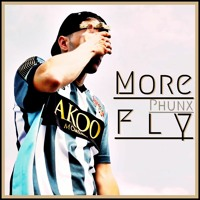 More Fly