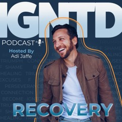 The F-Shame Mentality: Going Beyond Addiction   Recovery